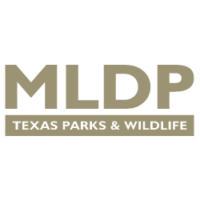 MLDP Goes Online